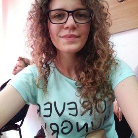 Lavinia Alexandra