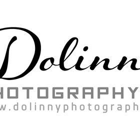 Chris Dolinny