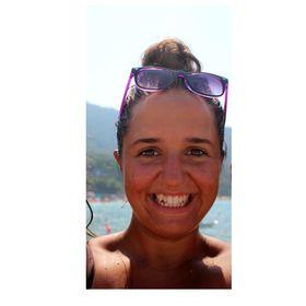 Sara Scola