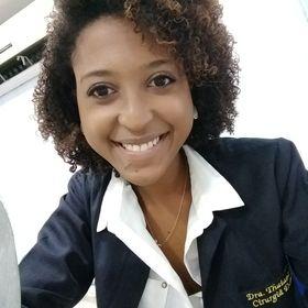 Thaiane Dias