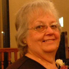 Marge Potts
