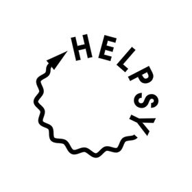 HELPSY