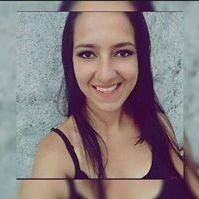 Orana Pereira