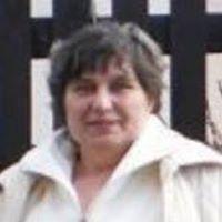 Anna Roučková