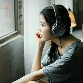 Pei Ling