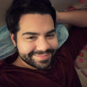 Steven Ferreira Sousa