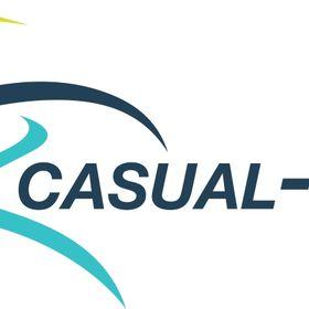 Casual Runner