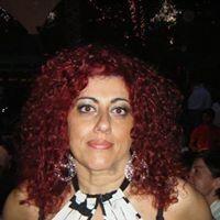 Tiziana Bonini