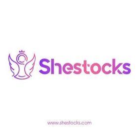 Shestocks