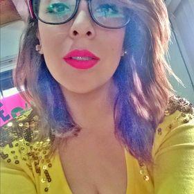 Micrita Correa