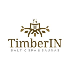 TimberIN - Badetonnen und Aussensaunen