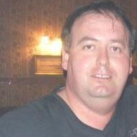 Dave Craggs