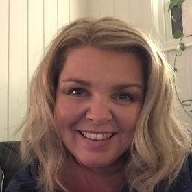 Birgit Nerheim