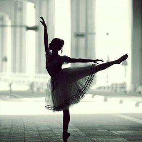 ballerina205