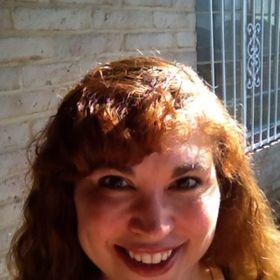 Lisa Pettit