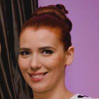 Milena Witkowska