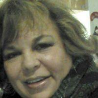 Ernestina Vargas