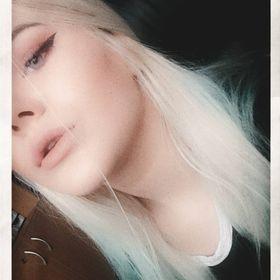 Ariana Andreea