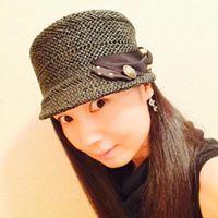 Yuka Tokunaga