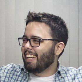 Gabriel Nunes
