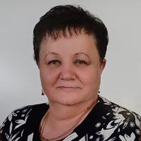 Danuta Pryszcz