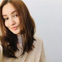 Alexia Mihaela