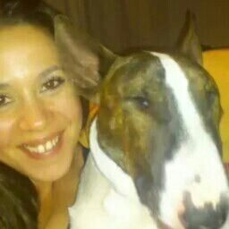 Natalia Monteagudo