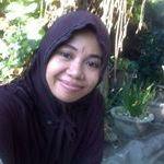 Sofie Abdullah