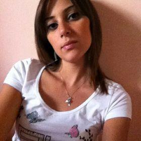 Roberta Ambrosini