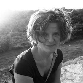 Anja Brunt