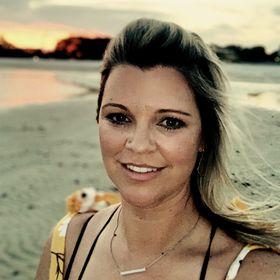 Brandy Poindexter