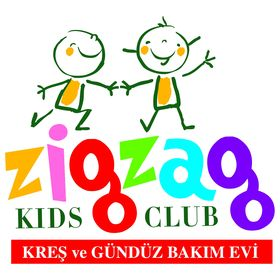 Zigzag Kids Club