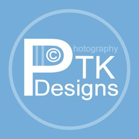 Photography TK Designs
