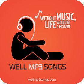Wellmp4songs