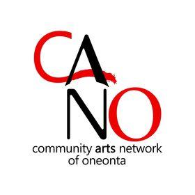 Community Arts Network of Oneonta