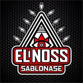 EL Noss Sablonase