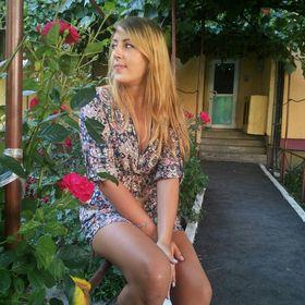 Claudia Beatrice