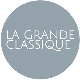 LaGrandClassique