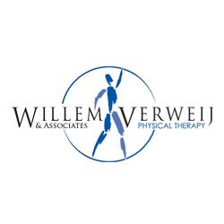 Willem Verweij & Associates Physical Therapy