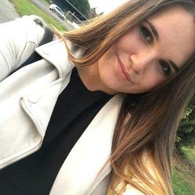 Lucie Kůželová