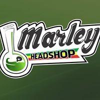 Marley Headshop