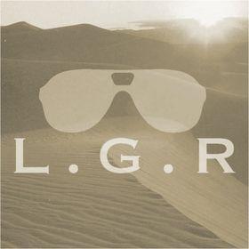 ce32da4c8b L.G.R Eyewear (lgreyewear) on Pinterest