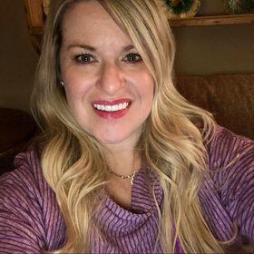 Megan Berridge