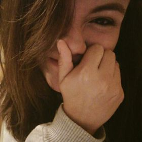 Emily Meza Luna