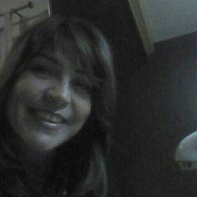 Nantia Tsantira