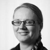 Lisbeth Bekker