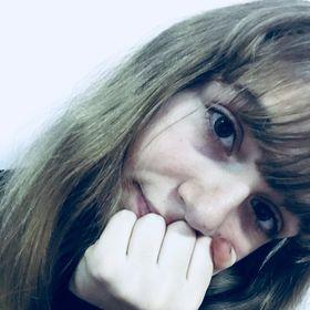 Cecilia Marhodin