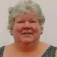 Loreen Schulzetenberg