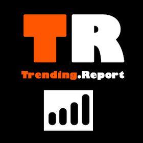 Trending.Report