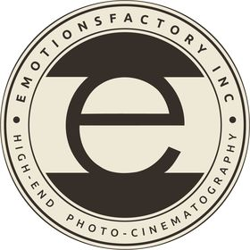 EMOTIONSFACTORY INC